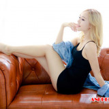 Hot girl Quỳnh Cool