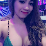 Hot girl DJ My Nơ