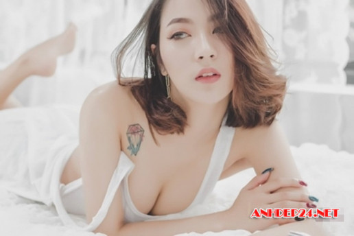 anh 18.