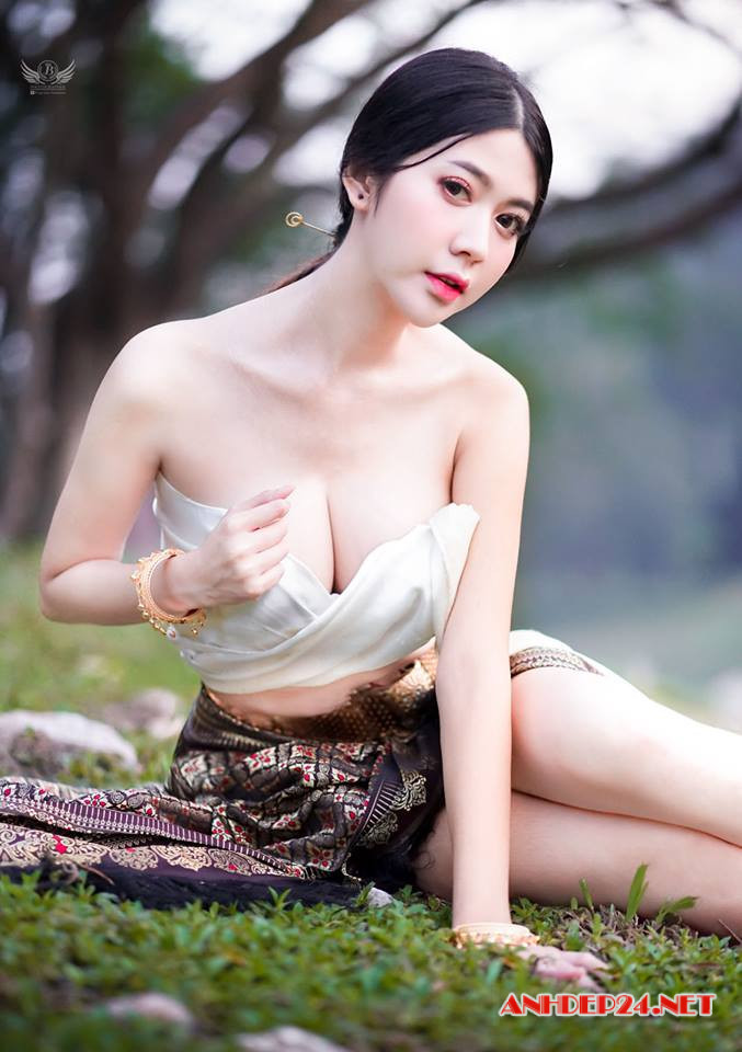 Sex viet nam mp3 download