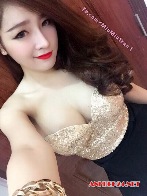 anh xas