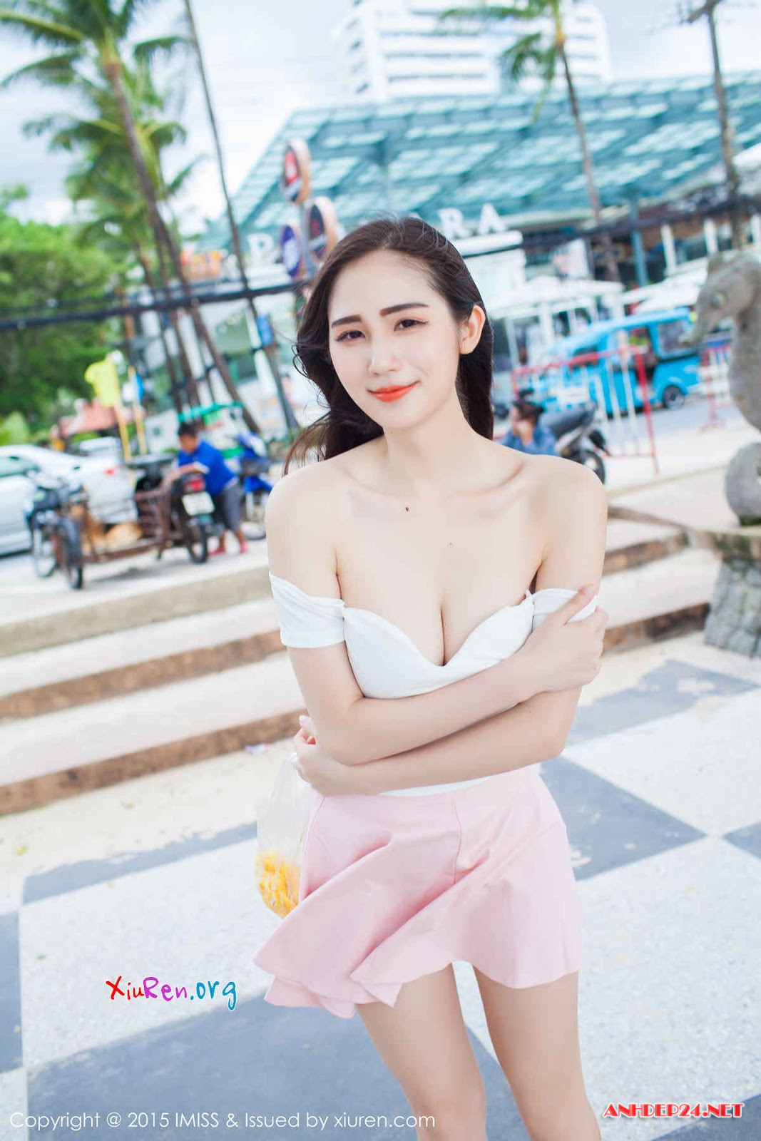 xem anh nude khong che